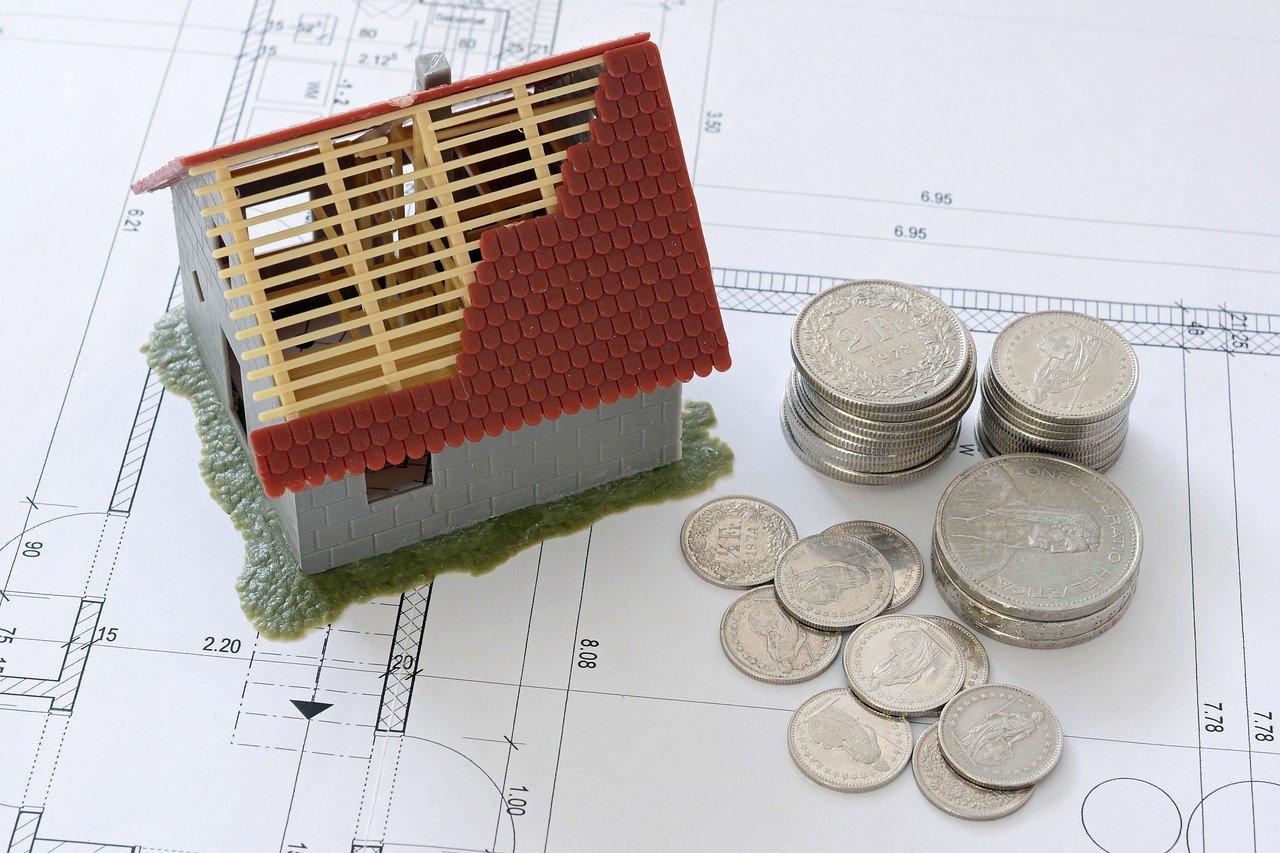 Quelles sont les aides pour la construction de votre maison ?