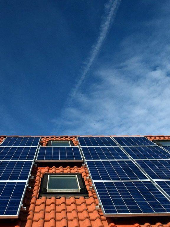 Pourquoi opter pour la construction d'une maison écologique ?