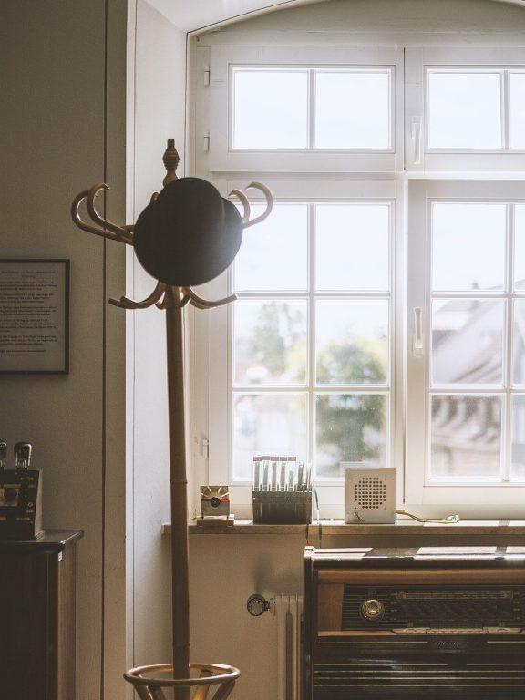 Comment réussir la rénovation de vos fenêtres en PVC?